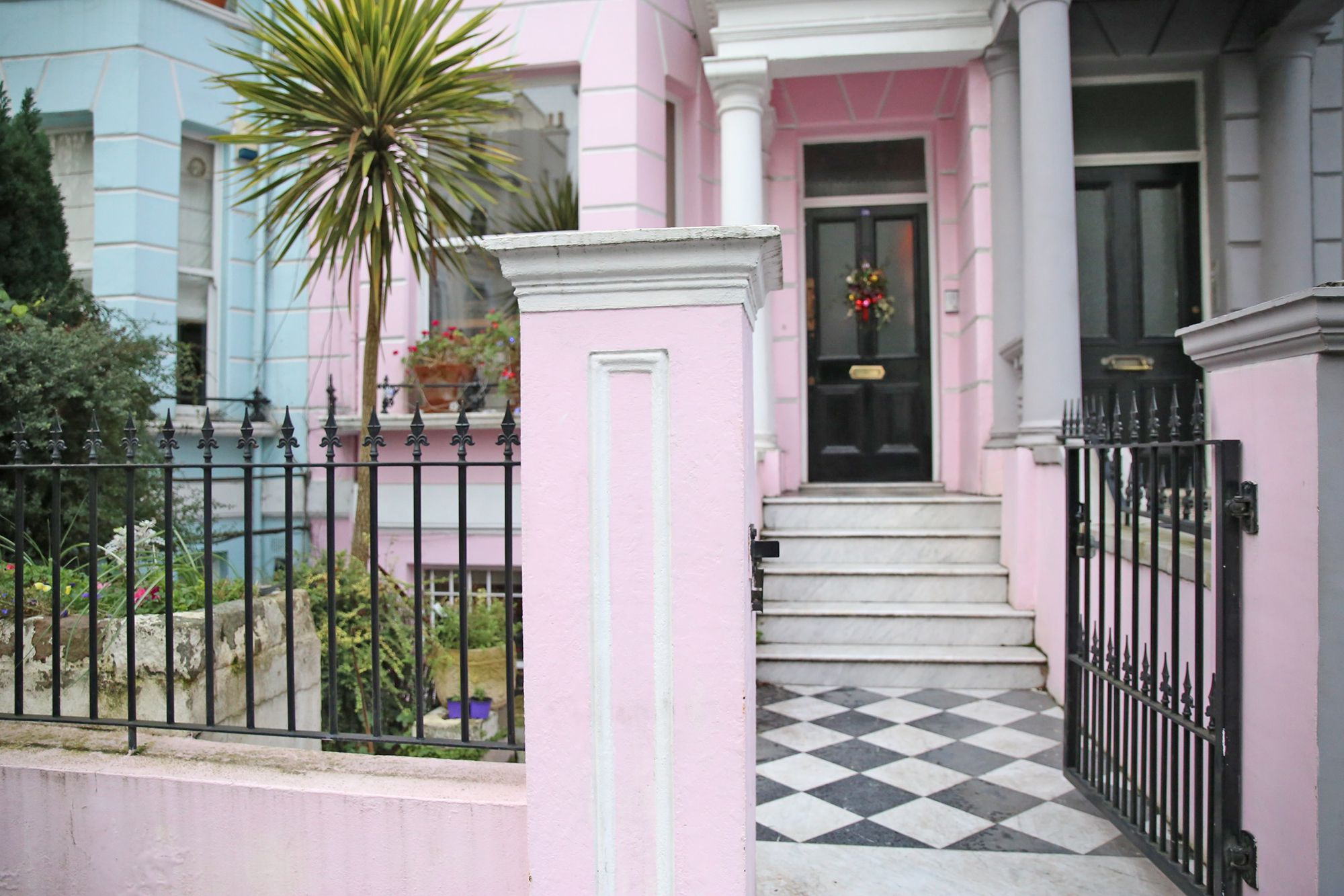 portes notting hill1