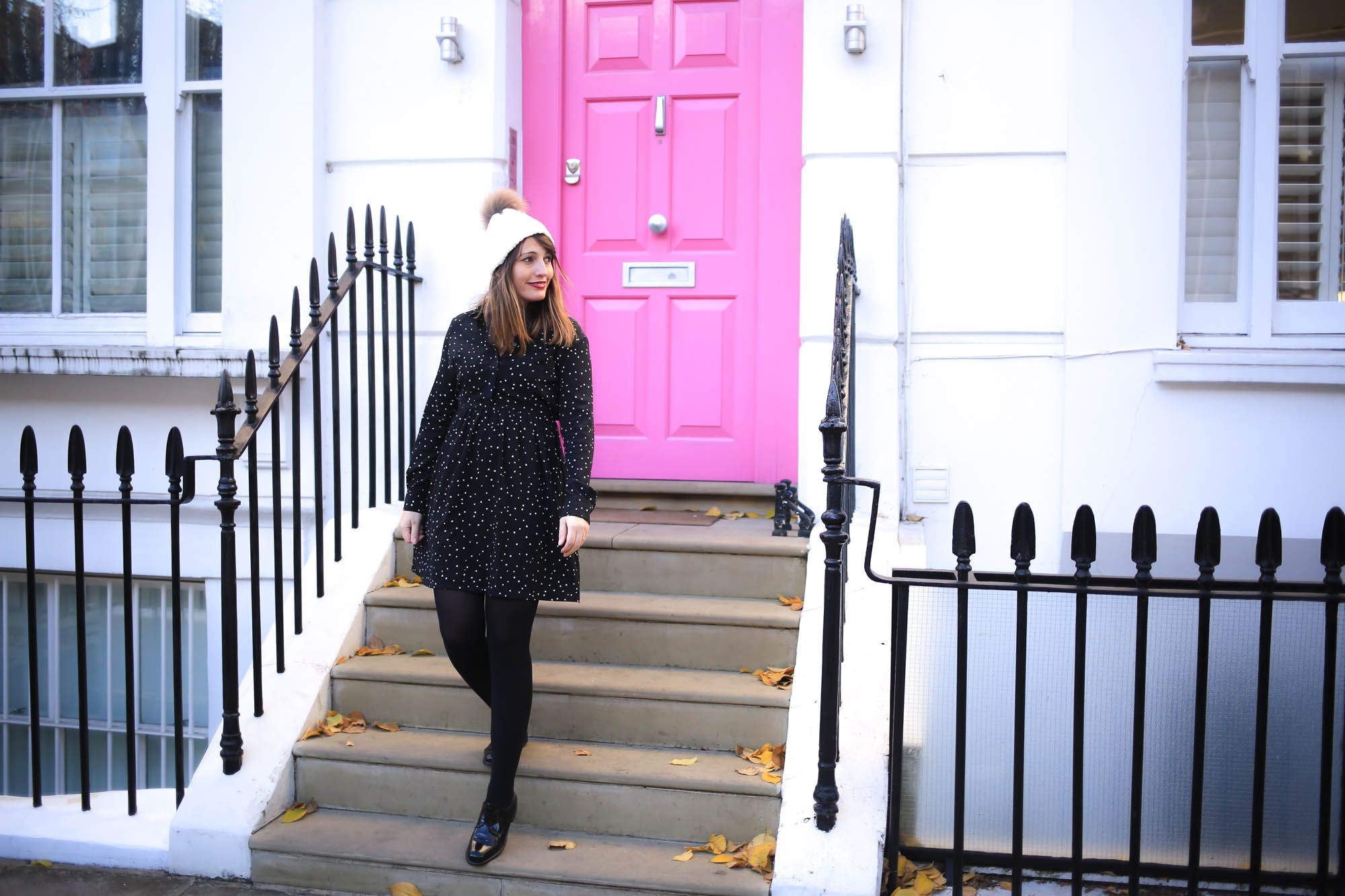 notting-hill-look-10-sur-14