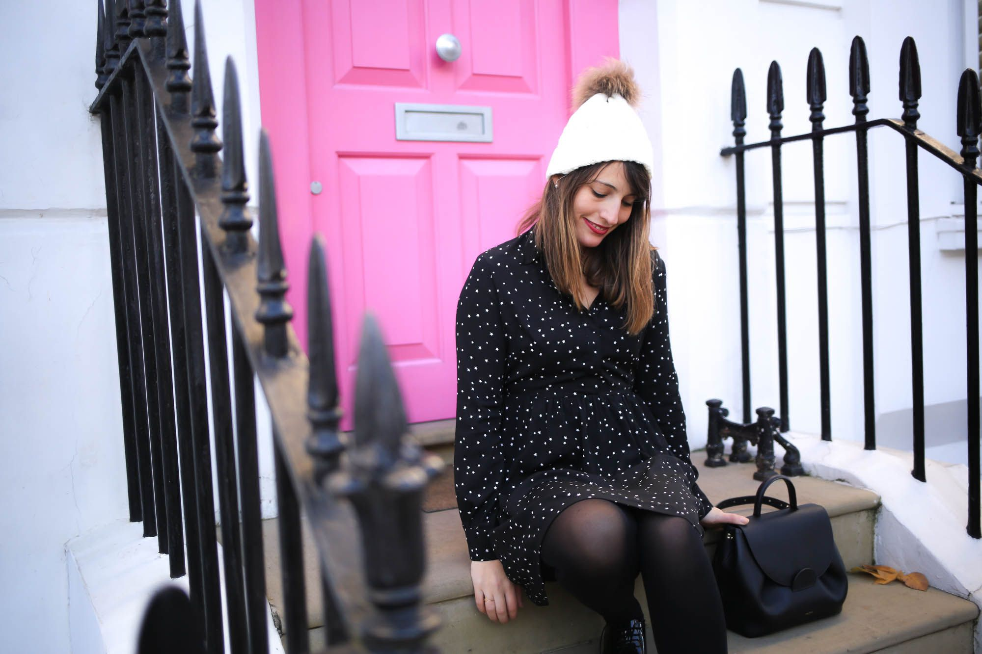 notting-hill-look-14-sur-14