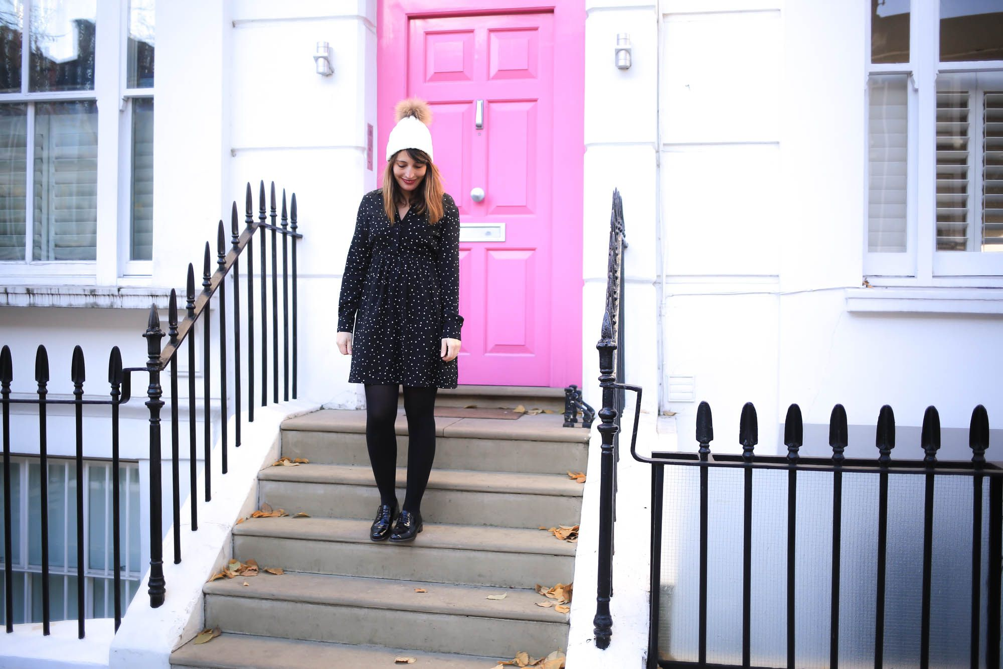 notting-hill-look-9-sur-14